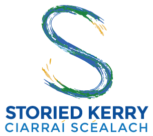 Storied Kerry